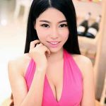 For the men seeking Chinese women for marriage, AsianBridesOnline.com is the best choice, 1000s of quality single Chinese girls.