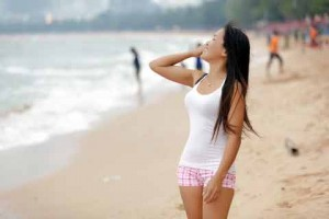 Thai Girl | Thai women for dating