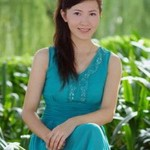 Chinese woman for dating