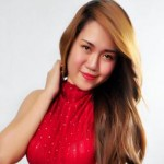 Filipino girl for dating