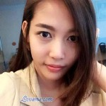 Thai girl- Thai women seek foreign men