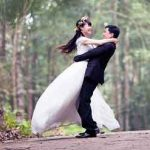 chinese-brides-for-marriage