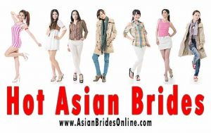 asian-women-for-marriage-ban468