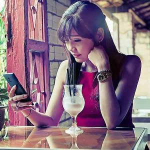 Meet single Vietnamese women seeking men for dating and marriage