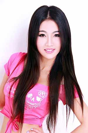 asian mail order bride prices