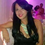 Dominican_brides_the_most_beautiful_women
