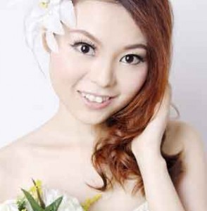 china brides seeks western guy to marry