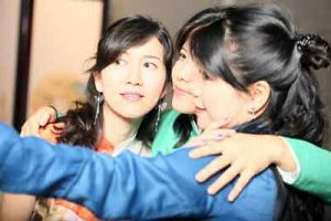 china women for marriage